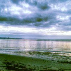 Treizhir Beach