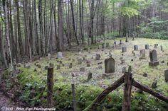 Norton Trail Is The Most Haunted Hike In North Carolina. Found at Lake Fontana South Carolina, North Carolina Mountains, North Carolina Homes, Ashville North Carolina, Cherokee North Carolina, Maggie Valley North Carolina, North Carolina Hiking, Cherokee Nc, North Carolina Beaches