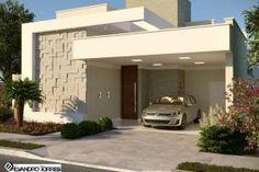 ideas for apartment luxury exterior Exterior Gray Paint, House Paint Exterior, Exterior House Colors, Modern Exterior, Exterior Stairs, Exterior Cladding, Small House Design, Modern House Design, Stairs Architecture