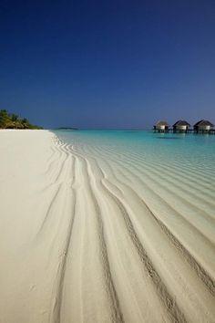 Malediven  - Island