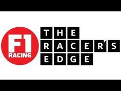 The Racers Edge Episode 10 - Spanish Grand Prix de-brief