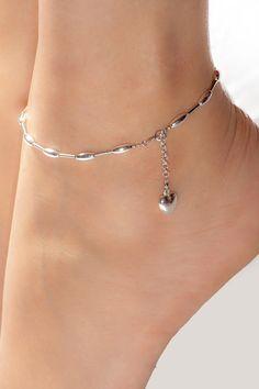 https://www.etsy.com/listing/197144181/sterling-silver-ankle-bracelet-feminine?ref=shop_home_feat_4