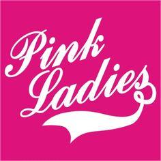 pc213 pink ladies grease.jpg 383×383 pixels