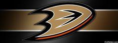 Ryan Getzlaf, Anaheim Ducks, Sports Art, Ice Hockey, Buick Logo, Nhl, Hockey Puck, Hockey