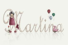 naltin (el blog de marisa bernal): nombres