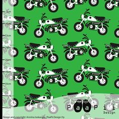 Alexander Mcqueen Scarf, Snoopy, Winter, Green, Fabric, Prints, Character, Design, Summer