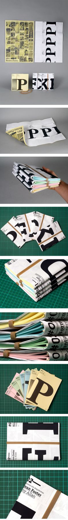 Saved by Tomo (tomo). Discover more of the best Brochure, Magazine, Place, Brochures, and Bands inspiration on Designspiration Print Layout, Layout Design, Print Design, Flyer Layout, Graphic Design Typography, Graphic Design Illustration, Editorial Layout, Editorial Design, Packaging Design