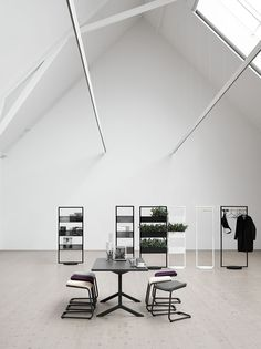 Interior stylist by Lotta Agaton | A VISUAL WHISPER