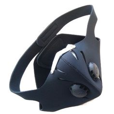 Masque anti pollution Alien SetLaz — 32,99€