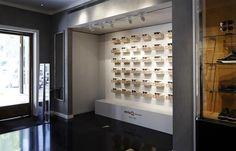 Etnia Barcelona occhiali: inaugurato il primo pop up store a Barcellona, tutte le foto