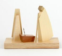 rowi leonardo krippe leonardo krippe modern moderne krippenfiguren aus holz leonardo krippe. Black Bedroom Furniture Sets. Home Design Ideas