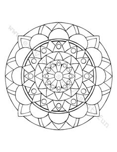 Adult Coloring Page Cathedral by mscottfun on Etsy