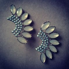 #Primark #earrings