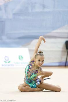 Alina Shadelko (Russia), clubs 2016