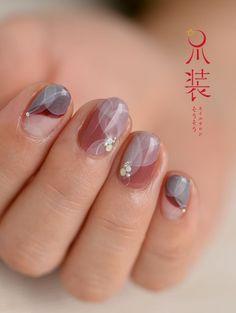 http://ameblo.jp/nailsalon-sou-sou/page-5.html