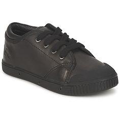 Xαμηλά Sneakers Springcourt GE1 PREMIUM - http://paidikapapoutsia.gr/xamila-sneakers-springcourt-ge1-premium/