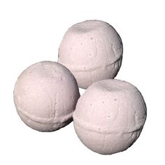 Bodhi Khare Bath Bombs - Lavender Scented with Himalayan Essential Oil Spikenard Pack) -- Don't get left behind, see this great product : aromatherapy oils Lavender Scent, Aromatherapy Oils, Himalayan, Bath Bombs, Feel Good, Essential Oils, Himalayan Cat, Feeling Great Quotes, Bath Fizzies