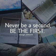 study, college, and life image . - motivation - study, college, and life image - Exam Motivation, Study Motivation Quotes, Motivation Inspiration, College Motivation, Study Inspiration, Powerful Motivational Quotes, Motivational Quotes For Students, Inspirational Quotes, Study Hard Quotes