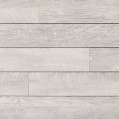 VÄGGPANEL WALL EFFECT 3D EK VIGO Laminate Wall Panels, Underfloor Heating Systems, Fashion Room, Interior Walls, 3d Wall, Bauhaus, Colorful Decor, Barn Wood