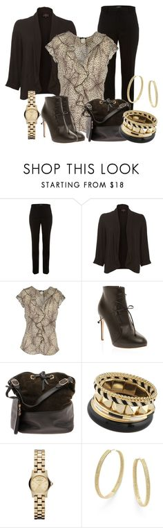 """""""Contest"""" by dgia ❤ liked on Polyvore featuring Lauren Ralph Lauren, Miss Sixty, Rupert Sanderson, Boohoo, ALDO, Marc by Marc Jacobs and Freida Rothman"""