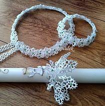 Najnowsze inspiracje z renulek.blogspot.com na Stylowi.pl