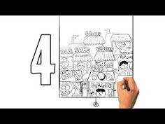 The 10 Reasons Businesses Fail. This animation explains Walkabout Your Business, a business literacy program developed by Ambrose Business Solutions.