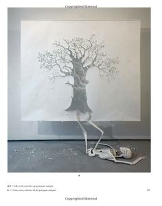 Amazon.com: Paper Cutting Book: Contemporary Artists, Timeless Craft (9780811874526): Laura Heyenga, Rob Ryan, Natalie Avella: Books