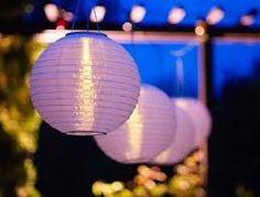iluminación bodas - Buscar con Google