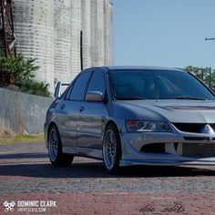 Let's build a community as together. Learn more: http://ift.tt/2sIWz46 --------------------------------------------------- Anthony's 2003 Mitsubishi Evo Full Feature: http://ift.tt/2xTLqjS --------------------------------------------------- Owner: @anthonyviii_ Photo by: @dac_edits --------------------------------------------------- #car #cars #jdm #instacar #carsofinstagram #amazingcars247 #carswithoutlimits #cargram #instacars #cleanculture #hellaflush #toyota #scion #mitsubishi #subaru…