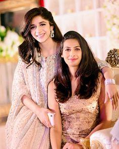 Cute Girl Poses, Cute Girls, Pakistani Actress, Pakistani Dresses, Beautiful Actresses, Evening Dresses, Sequin Skirt, Flower Girl Dresses, Couple Photos