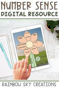 If you are needing some new idea for distance learning when it comes to teaching place value, then you need this number sense activity. Includes differentiated options including 2 digit, 3 digit, 4 digit all the way up to 6 digit numbers. Caters for a variety of grade levels and is a perfect maths assessment too. Math Rotations, Math Assessment, Math Centers, Teaching Place Values, Teaching Math, Teaching Ideas, Primary Maths, Primary Classroom, Number Line Activities
