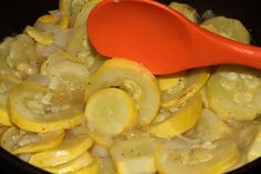 Healthy Sauteed Squash and Onions Squash And Onion Recipe, Sauteed Squash, Onion Recipes, Few Ingredients, Side Dishes Easy, Healthy Options, Onions, Front Porch, Family Meals