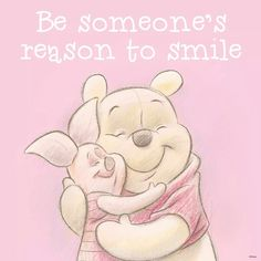 59 Winnie the Pooh Quotes – Awesome Christopher Robin Quotes 59 Winnie the Pooh Zitate Ehrfürchtige Christopher Robin Zitate 16 Winne The Pooh Quotes, Eeyore Quotes, Winnie The Pooh Pictures, Bff Quotes, Pooh Bear, Tigger, Christopher Robin Quotes, Citations Film, Pomes