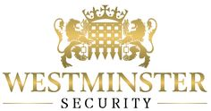 Close Protection Bodyguards in London by Westminster Security. Ex British Military and Police Protection Specialists for your Personal Security in London. http://www.westminstersecurity.co.uk/services/close-protection/