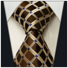 NICE tie :) - Neckties Only Collection - NTO-X18