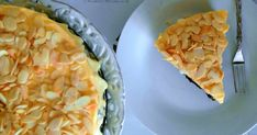 Sweet Home: Cakes Sweet Home, Pie, Fruit, Cakes, Living Room, Torte, Cake, House Beautiful, Cake Makers