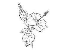 """Résultat de recherche d'images pour """"fleur dessin facile"""""""