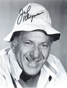Jack Klugman AKA Jacob Joachim Klugman Born: 27-Apr-1922 Birthplace: Philadelphia, PA Died: 24-Dec-2012 Location of death: Northridge, CA Cause of death: unspecified  Gender: Male Religion: Jewish Race or Ethnicity: White Sexual orientation: Straight Occupation: Actor  Nationality: United States Executive summary: The Odd Couple