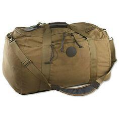 4b0fd3982b47a eBay  Sponsored BERETTA BS1320610832 WAXWEAR DUFFLE BAG 24