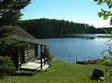 Image detail for -File:Greyowls cabin ajawaan lake.jpg - Wikipedia, the free ...