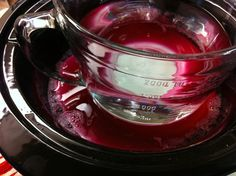 Make+Your+Own+Sauerkraut+–+Stupid+Easy+Paleo