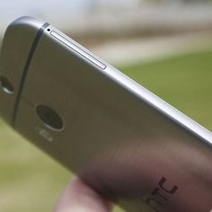 Attention to detail the beautiful HTC One M8 pic by @htcindonesia. In my opinion HTC One M8 is definitely one of the best designed-smartphone of all time agree? . Btw happy Sunday and have a blessed day people! #TechIndo #Technology #News #HTC #OneM8 #HTCOneM8 #HTCOne #M8 #HTCIndonesia by tech_indo on Instagram http://j.mp/1LfV0QA