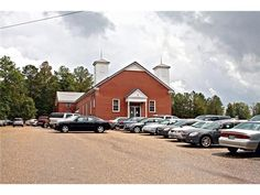"""You and The Church Antioch Missionary Baptist Church #1 Tunnel Spring, AL. Yall Come. Praise Sing God is """"IT REVIVAL TIME"""" Homecoming Revival Sunday Sept. 27 11AM.   Sept. 28 -OCT. 2 7:30 PM Nightly with Rev. Danny Bejamin. Pastor of Bethesda Baptist Church Nichburg, AL. Evangelist for the week."""