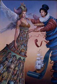 beautiful-arts-by-tomek-setowski-2 (482x700, 319Kb)