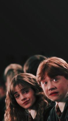 53 Ideas Memes Funny Harry Potter Ron Weasley For 2019 Harry Potter Ron Weasley, Harry Potter Tumblr, Humour Harry Potter, Harry Y Hermione, Estilo Harry Potter, Images Harry Potter, Gina Weasley, Harry Potter Characters, Harry Potter World