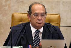 """BLOG ÁLVARO NEVES """"O ETERNO APRENDIZ"""" : JUSTIÇA ELEITORAL ENCONTRA DOAÇÕES DE…"""