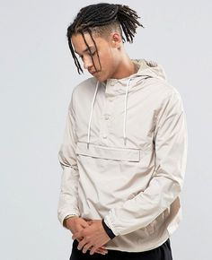http://www.quickapparels.com/men-windbreaker-jackets-in-half-white.html