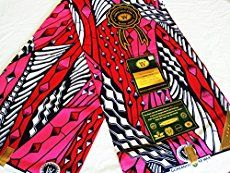 Ankara fabric is still in the game of slaying any day and any time with the influx of more beautiful styles recently. Everyone wants to stand out in their prestigious…