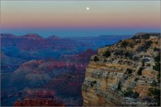 ~Don Smith photography  Grand Canyon