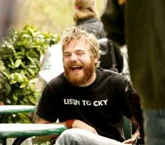 Dashing get ripped men hop over to here Ryan Dunn, Bam Margera, Ripped Men, Build Muscle Mass, Ville Valo, Sweet Guys, Ideal Man, Man Humor, Pretty Face